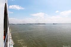 IMG_2991 [Original Resolution] (Ranadipam Basu) Tags: boat river meghna