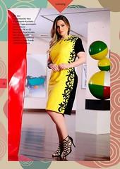 13903242_1123113254415640_3566429516774948904_n (CASSIA SEGETI) Tags: elegante estilo evangelica moda fashion protestant verao primavera primaveravero 2016 2017 arte desing roupas dress vestido shirt blusas cunjunto skirt saia lindo beleza