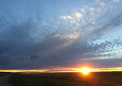 sunset-westerntooleco-6-20-16-tl-01-cropscreen (pomarinejaeger) Tags: sweetgrass montana unitedstates sunset