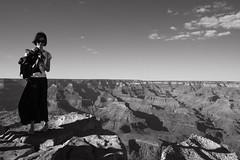 Umbrella Girl (Ivaj Aicrag) Tags: the main street america the mother road la carretera madre will rogers highway1 carretera de will rogers america calle mayor estados unidos road madre south rim grand canyon gran can colorado national park ruta66 ruta 66 ruta 66 route route route66 landscape pano panorama panoramic panormica usa united states travel on viaje