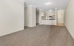 22/8-10 Browne Parade, Warwick Farm NSW
