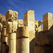 Ägypten 1999 (372) Theben West: Totentempel der Hatschepsut