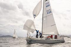 _VWO2625 (Expressklubben Rogaland) Tags: nmexpress seiling stavangerseilforening
