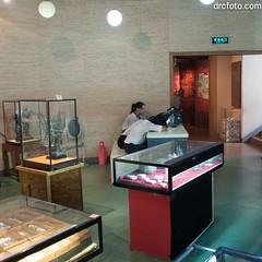 Sleepy sellers (David R. Crowe) Tags: selling sleeping sanxindui sichuan china
