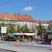 2016-08-12 08-15 Graz 159