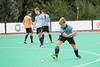 ABN AMRO Cup 2016-006.jpg (ABN AMRO NV) Tags: partner van de toekomst hoofdklassehockey gezellig abnamrocup jeugd hockey sportief partnervandetoekomst