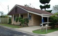 1 Elliston Lane, Urunga NSW