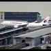 A330-223/F   MASkargo   9M-MUB   HKG