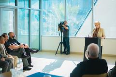 20160908-MFIWorkshop-11 (clvpio) Tags: addiction recovery workshop mayorsfaithinitiative cityhall lasvegas vegas nevada 2016 september faithcommunity
