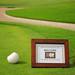 Golf-2113