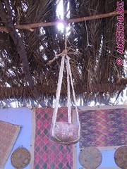 بيت نوبى من غرب اسوان (AKEEDNUBI) Tags: بلاد الدهب