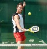 """Tachi Montosa 2 padel 3 masculina torneo onda cero lew hoad • <a style=""""font-size:0.8em;"""" href=""""http://www.flickr.com/photos/68728055@N04/7115727467/"""" target=""""_blank"""">View on Flickr</a>"""