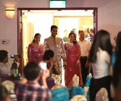 C5D30500 (NevilleT) Tags: wedding suchitra