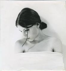 (333Bracket) Tags: bw 6x6 film mediumformat israel 1999 haifa mamiyarz67 scanfromphoto 333bracket
