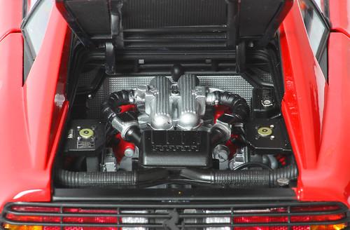 348TB_motore