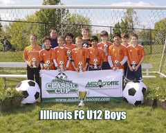 "Illinois FC U12 Boys • <a style=""font-size:0.8em;"" href=""http://www.flickr.com/photos/49635346@N02/7262569636/"" target=""_blank"">View on Flickr</a>"