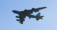 IMG_9479 (Casey Toh) Tags: airshow perth buff pearce raaf 2012 stratofortress b52h