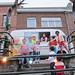 28-fêtes_des_voisins_et_inauguration_du_portique