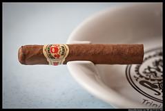 IMG_2573 (aizuddindanian) Tags: canon cuba cigar 5d cuban tobacco markii perlas diplomaticos aizuddin vitola cigarporn danian