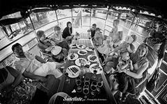 Swietliste-fotograf-chrzest-swiety-reportaz-chrztu-przyjecie-na-Brdzie-kujawsko-pomorskie