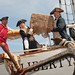 Pirates-Patriots-Tour-Swashbucklers-in-Action