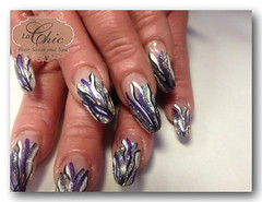 "NailDesign_Lachic02 • <a style=""font-size:0.8em;"" href=""http://www.flickr.com/photos/80959566@N06/7418505340/"" target=""_blank"">View on Flickr</a>"