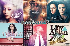 Unreleased Covers Part 22 (Benikari47) Tags: original light motion love me its ahead soldier twilight artwork lily allen you cd sade picture cover angela aki usher soundtrack ep answer versus iconiq not of benikari47