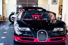 red black london cars 164 bugatti supercar 2012 sportscars supercars veyron vitesse streetcars grandsport worldcars