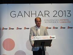 Convenção Autarquica Sintra 23-06-2012 481 (124)