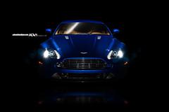 Aston Martin ADV5.0 Track Spec SL (ADV1WHEELS) Tags: track martin spec aston concave vantage adv1 forgedwheels advanceone deepconcave slseries adv1wheels adv50 advone adv50tssl