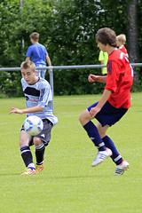 SGM-Boehringen (50) (Novemberdelta) Tags: goal fussball soccer penalty goalkeeper bjugend fcd dfb dietingen novemberdelta noetzold eyouth