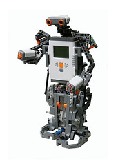 robotic (Fake Cypher) Tags: life fiction orange white childhood silver fun toy robot technology shine play mechanical symbol walk background machine gear science used machinery nostalgia future concept cyborg robotics isolated futuristic collectable interact plaything robotic