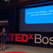 TEDxBoston 2012 - Judy Willett