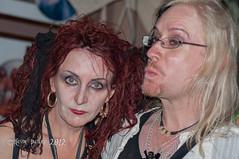 DV8-York-2012-21 (chippykev) Tags: york gothic emo goth stereo dv8 steampunk kevinbailey nikond90 gothicculture chippykev