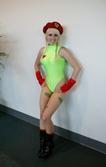 raychul-cammy-out40 (CammyFan) Tags: anime japan costume cosplay manga videogame pigtails cammy streetfighter chunli capcom sdcc  fightinggame sandiegocomiccon raychulmoore cammywhite    cammyfan wwwcammyfancom cannonspike