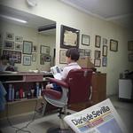 chez le barbier de Seville thumbnail