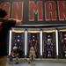 Comic-Con 2012 6537