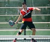 """Raul Cantero 2 padel 4 masculina torneo fnspadel capellania julio • <a style=""""font-size:0.8em;"""" href=""""http://www.flickr.com/photos/68728055@N04/7591257848/"""" target=""""_blank"""">View on Flickr</a>"""