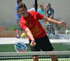 "Ramon Caballero padel 3 masculina torneo fnspadel capellania julio • <a style=""font-size:0.8em;"" href=""http://www.flickr.com/photos/68728055@N04/7591260968/"" target=""_blank"">View on Flickr</a>"