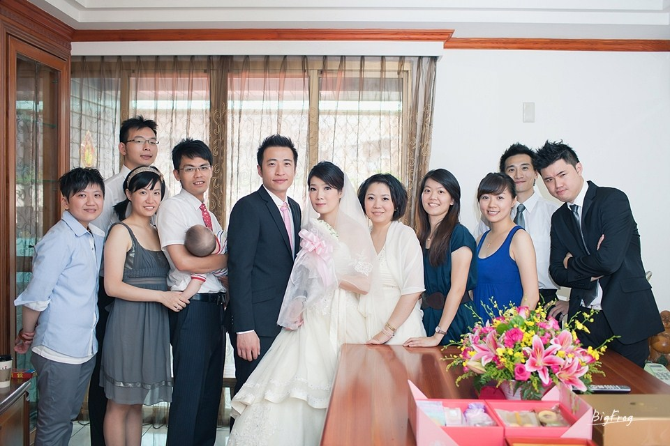 20120630-blog-066