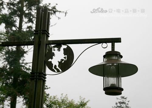 內湖國小024.jpg