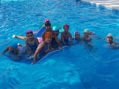 orvalle-summer-camp-12 (21)