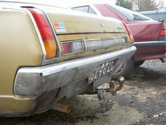 Toyota Carina TA12 1.6 2-7-1973 62-96-ZG (Fuego 81) Tags: rust carina toyota junkyard scrapyard wreck 1973 emmeloord roest schrott gaos epave ta12 autowrak schroot sloperij autosloop abwrack 6296zg