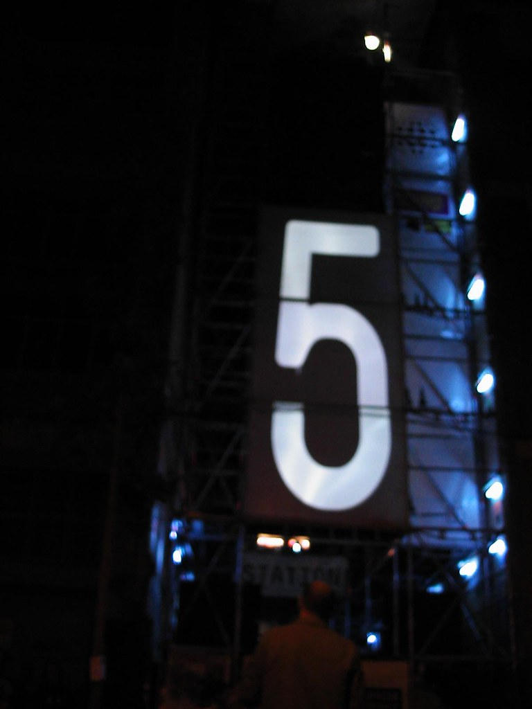 barcelona-9 10:22:2005