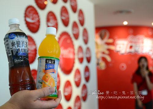 可口可樂工廠016.jpg