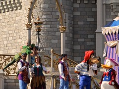 IMG_1491 (AlexGoldman) Tags: goofy canon orlando unitedstates florida magic dream july kingdom peterpan disney powershot disneyworld fl wdw waltdisneyworld walt donaldduck themepark magickingdom fantasyland 2012 orlandofl centralflorida orlandoflorida cinderellacastle baylake dreamalongwithmickey magickingdompark sx260 july2012 canonpowershotsx260 canonsx260