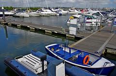 699-08L (Lozarithm) Tags: landscape boats dorset 1770 poole k5 marinas pentaxzoom
