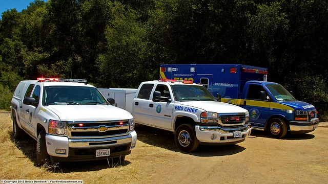 california usa chevrolet canon fire action chief 911 sierra ambulance firetruck chevy 5500 emergency silverado ems losgatos firedepartment gmc taylormade santaclaracounty xsc emsa eos7d sccfd emsagency wildland2012