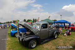 Carlisle All Truck Nationals-233