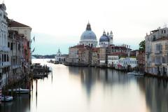 Serenissima (Susan Pau) Tags: venice venezia venedig